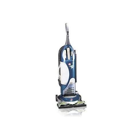 Hoover WindTunnel Dual V Upright Vacuum U8120900