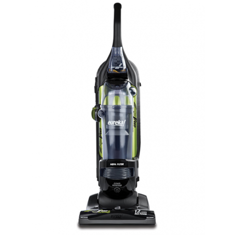 Eureka Air Speed Upright AS1049A AS1049A