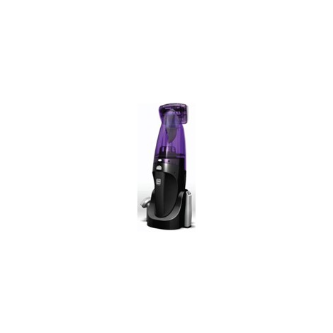 Eureka PowerBrush Pet Hand Vac