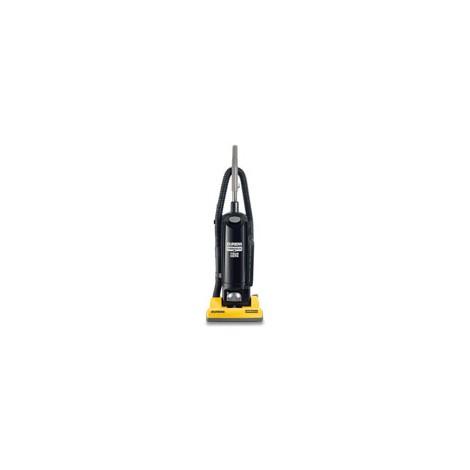 Eureka Commercial Vacuum C4571A