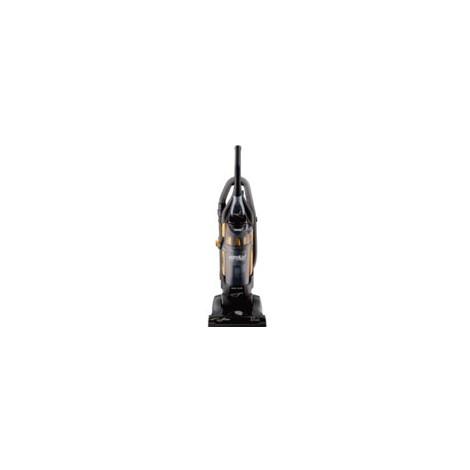 Eureka Air Speed Suction Seal asm1155a