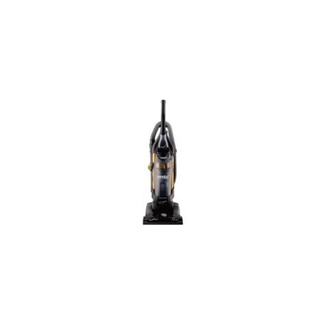 Eureka Air Speed Suction Seal ASM1116A