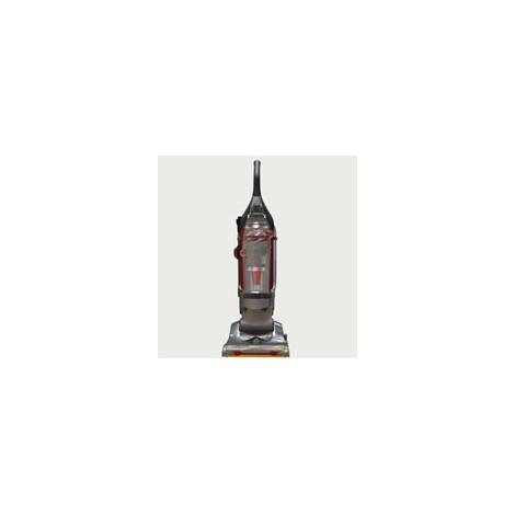 Eureka Air Speed Suction Seal Cord Rewind ASM1105A