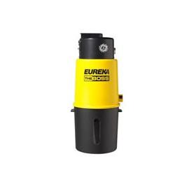 Eureka Central Vac Power Unit