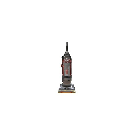 Eureka Air Speed Suction Seal ASM1156A