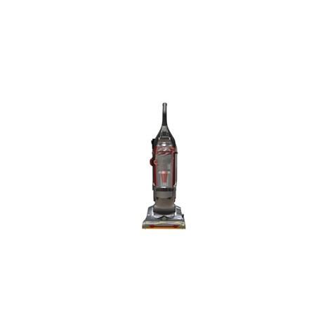 Eureka Air Speed Bagged Suction Seal ASM1086A