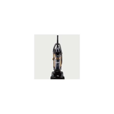 Eureka Air Speed Bagged Suction Seal ASM1085A