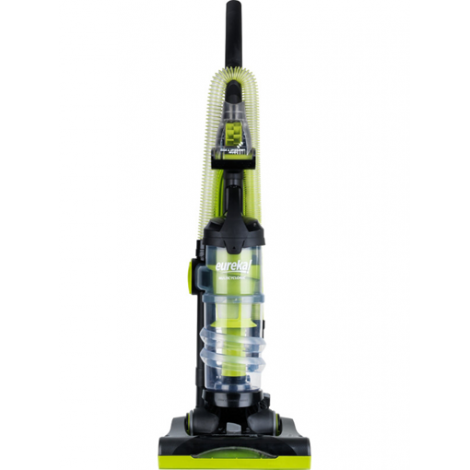 Eureka Air Speed Upright AS2011A AS2011A