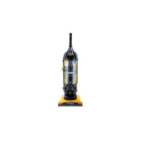 Eureka Air Speed Upright AS1041A AS1041A