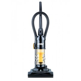 Eureka Air Speed Upright Vacuum AS2013A AS2013A