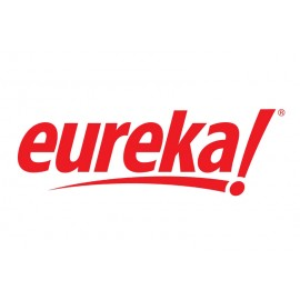 Eureka Air Speed Upright Vacuum