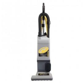 ProTeam ProCare 1200XP HEPA Upright Vacuum