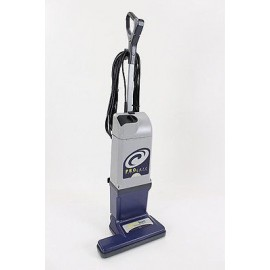 ProTeam Proforce 1500 Upright Vacuum