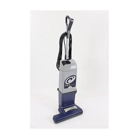 ProTeam Proforce 1500 Upright Vacuum