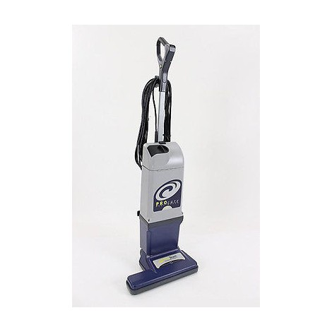 ProTeam ProCare 1500XP Upright Vacuum
