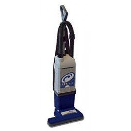 ProTeam ProCare 15XP Upright Vacuum