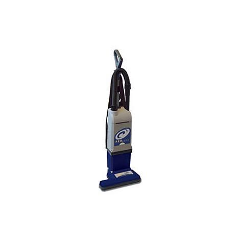 ProTeam ProCare 15XP Upright Vacuum