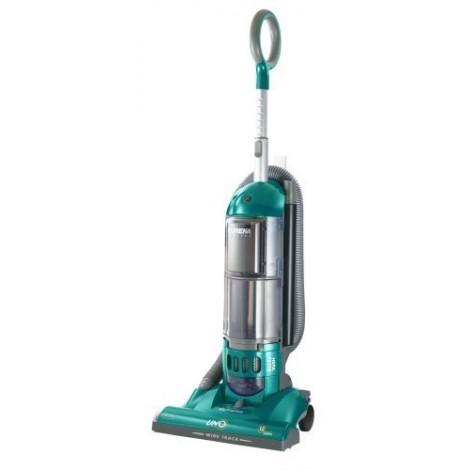Eureka Upright Vacuum 2997AZ