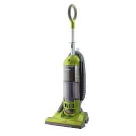 Eureka Upright Vacuum 2998