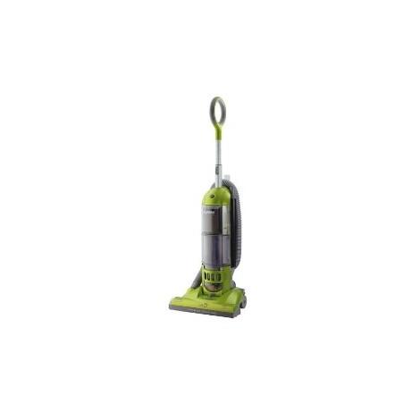 Eureka Upright Vacuum 2998