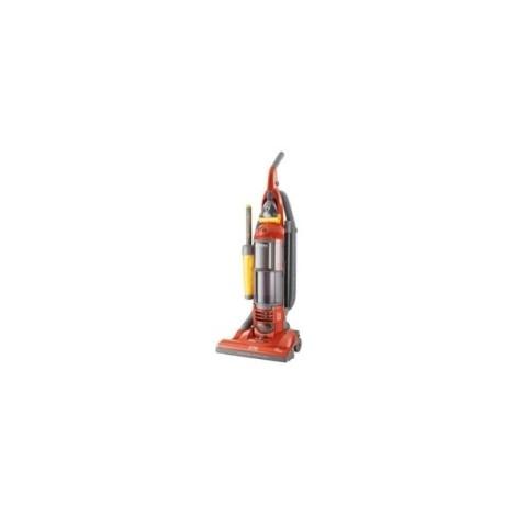 Eureka Upright Vacuum 2973