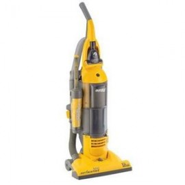 Eureka Upright Vacuum 2977AV