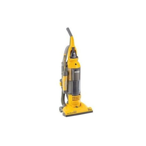 Eureka Upright Vacuum 2977AV