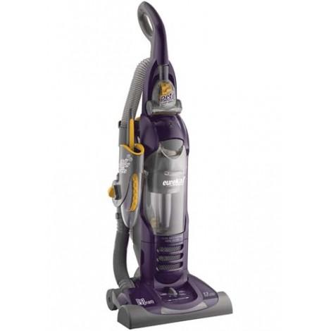 Eureka Upright Vacuum 3276BVZ