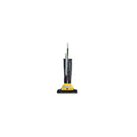 Eureka Upright Vacuum 4038B