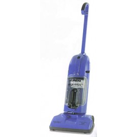 Eureka Mini Upright Stick Vacuum 404