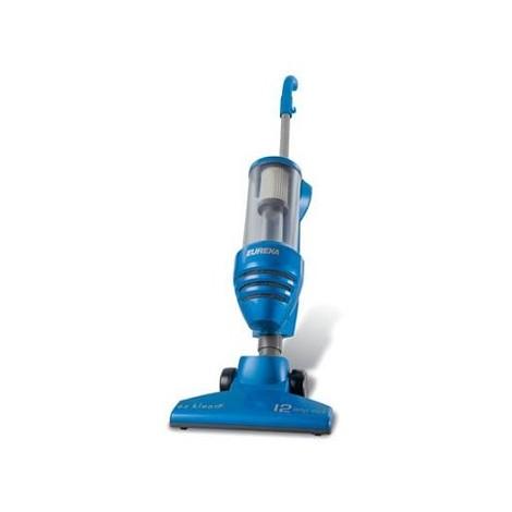 Eureka 421 Stick Vacuum