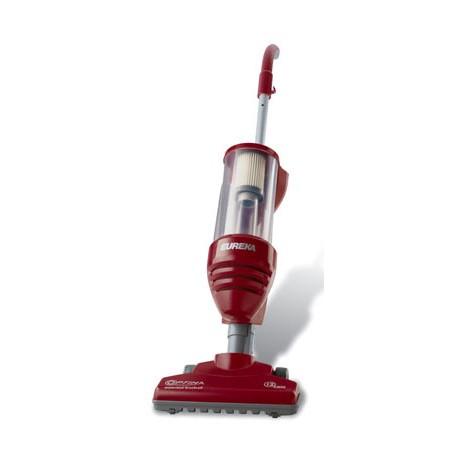 Eureka 426 Stick Vacuum