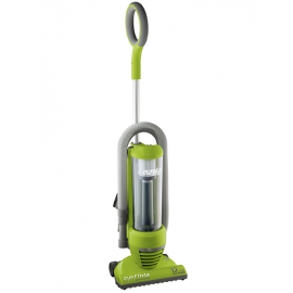 Eureka StickVac Optima