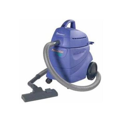 Koblenz Wet/Dry Vacuum PV-500-K