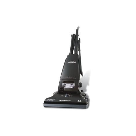 Eureka Mini Upright 443A