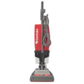 Sanitaire Upright Vacuum SC882A