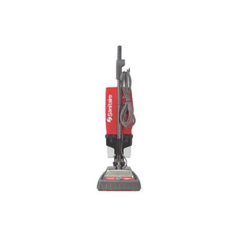 Sanitaire Upright Vacuum SC882A-1