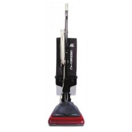 Sanitaire Commercial Upright Vacuum SC678A-1
