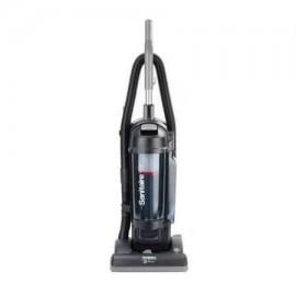 Sanitaire Upright Vacuum SC5747G