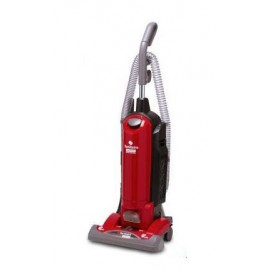 Sanitaire Commercial Upright Vacuum SC5815A