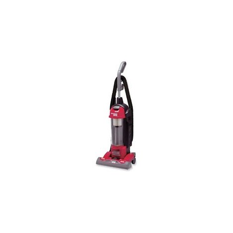Sanitaire Commercial Upright Vacuum SC5845A