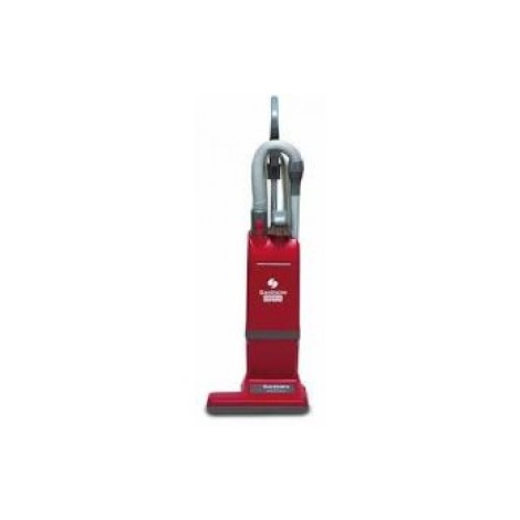 Sanitaire Commercial Upright Vacuum SC6600A