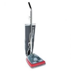 Sanitaire Commercial Upright Vacuum SC679J-1