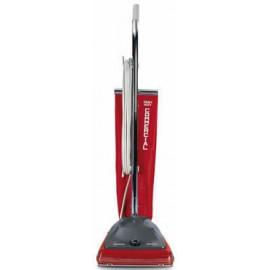 Sanitaire Upright Vacuum SC684F