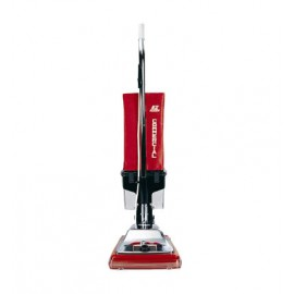 Sanitaire Upright Vacuum SC887A