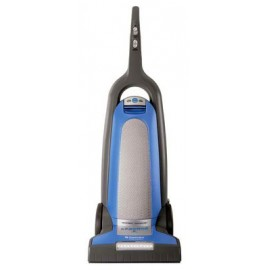 Sanitaire Upright Vacuum SP5035A
