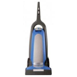 Sanitaire Upright Vacuum SP5035A