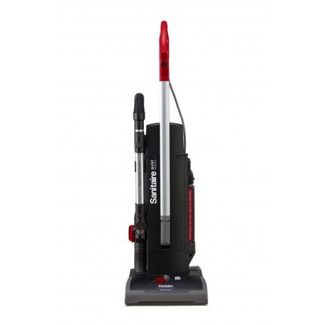 Sanitaire Upright Vacuum SC9180B