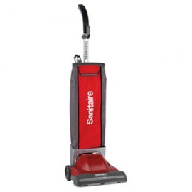 Sanitaire Upright Vacuum SC9050B