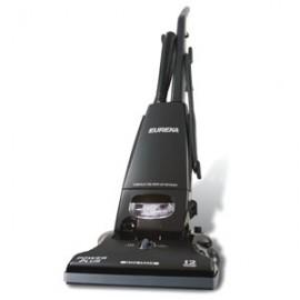 Eureka Victory Whirlwind Upright Vacuum 4499